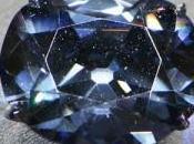 "SPECIALE diamante sempre"""