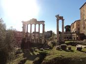 Roma, nessuno potrà uccidere bellezza.