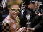 Flash: Mark Hamill torna ruolo Trickster