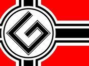 """Dell'avverbio """"letteralmente"""" quando nazismo grammaticale benvenuto)"""