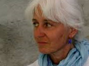 SCARABOCCHI Intervista Carla Ghisalberti, professionista della lettura condivisa
