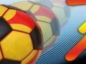Champions League 2014-2015 partite dicembre, dove vederle diretta