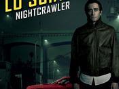 Sciacallo Nightcrawler 2014