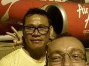 Bangkok Siem Reap aereo, tanti anche diversi contro!