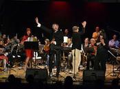 Orchestra Multietnica Arezzo: foto concerto Arezzo