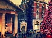 migliori destinazioni shopping natalizio