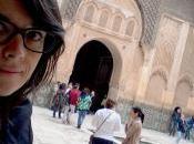 Marocco: giorno Marrakech
