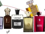 Natale 2014: fragranza
