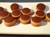 Cremini cioccolati