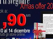 L'imperdibile offerta Natale 2014