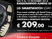 Watch 209€ CoopOnline