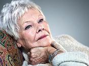 Auguri Judi Dench, cinque ruoli filo torcere Gwyneth qualsiasi
