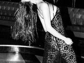 Bebe Rexha Wolf nuovo inedito della cantante apparso
