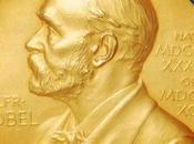 Dicembre: Nobel Prize
