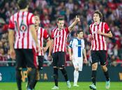 Athletic Bilbao-Bate Borisov, probabili formazioni