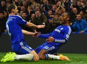 Chelsea-Sporting Lisbona, probabili formazioni