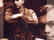 Gore Vidal, statua sale