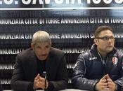 Divieto tifosi Savoia, Maglione spera nella Supporters Card