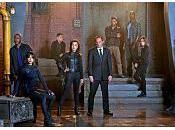 """""""Agents S.H.I.E.L.D. parla vittima finale invernale"""