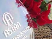 Review#32: Bronze Skin Powder Terra Compatta Astra Makeup