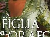 """Presentazione """"Tudor Collection"""" Harlequin Mondadori"""