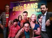 Fenomeno Bang Theory, ''lezione'' sulla sitcom Vergata