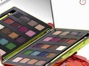 Natale 2014 Idee regalo tutti gusti: Sephora, Bottega Verde, Nashi Argan tanti altri!
