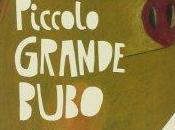 """""""Piccolo Grande Bubo"""" Beatrice Alemagna, Topipittori"""