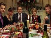 Dieci cose fare durante vacanze Natale