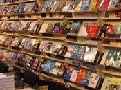 Libri venduti dall'1 dicembre 2014