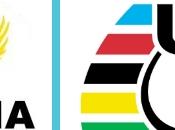 Astana, l'Uci conferma licenza World Tour 2015