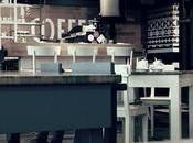 Cucina Mario Soldati Masterchef, programmazione oggi vista dell'Expo