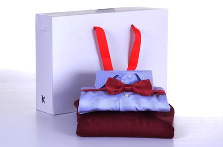 confezione-regalo-natale