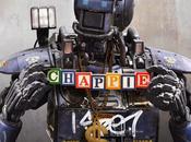 Chappie Trailer Italiano Ufficiale
