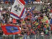 Blue Eagles 1978, Supporters' Trust: aderiamo massa