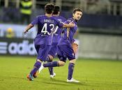 Fiorentina-Dinamo Minsk Sconfitta indolore gigliati (Gruppo K-Europa League)