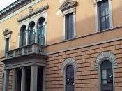 PAVIA. disagi Carducci un'interrogazione capogruppo Lega Nord Senato GianMarco Centinaio