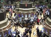 Wall Street: seduta decifrare