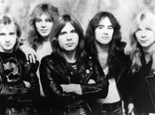IRON MAIDEN Hallowed Name (testo-traduzione-audio-video)