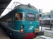 linea ferroviaria Siracusa-Gela delle peggiori secondo Legambiente