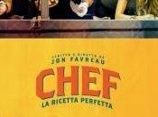 Chef ricetta perfetta
