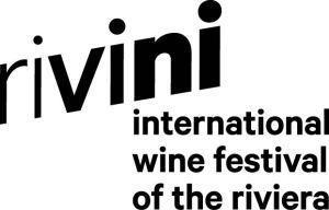 Rivini International Wine Festival dal 11 al 13 aprile 2015-Ventimiglia