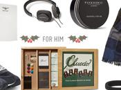 Regali Natale 2014: idee regalo