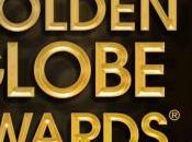 Golden Globe Nominations insieme! Così risparmio spazio.