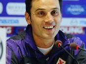 "Fiorentina, Montella: vergogno chiedo scusa, Cuadrado? aveva testa"""