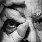 10.John-Loengrand,-L'occhio-di-Brassai,-Parigi,-1981