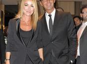Clamoroso Gucci: Pinault spazza Marco-Giannini