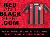Rangers Supporters Trust(RST), presentata maglia dedicata tifosi
