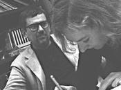 divertimento infernale intervista Tito Faraci Silvia Ziche