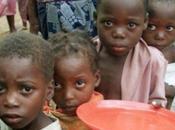 Graça Machel combattere povertà Mozambico deve essere imperativo categorico tutti coloro governano